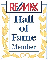 REMAX hall of fame member2-1