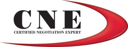 CNE-Certified-Negotiation-Expert